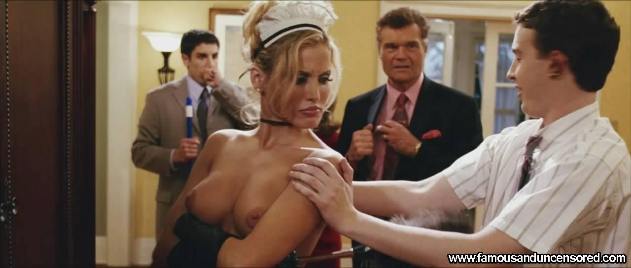кино америка афанть секс