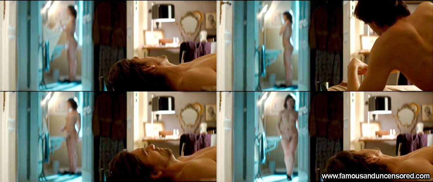 sophie rois nude sexy scene in 3 celebrity photos and videos
