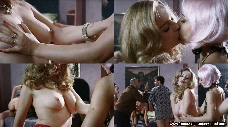 Placido  nackt Violante Hot Nude