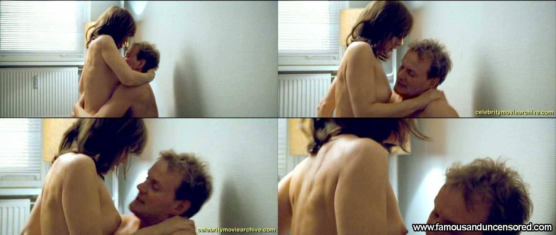 sexy nude   sexy erotic girls