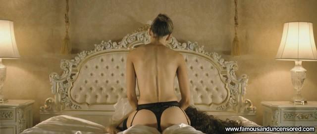 Kate Beahan Burning Man Nude Scene Sexy Beautiful Celebrity