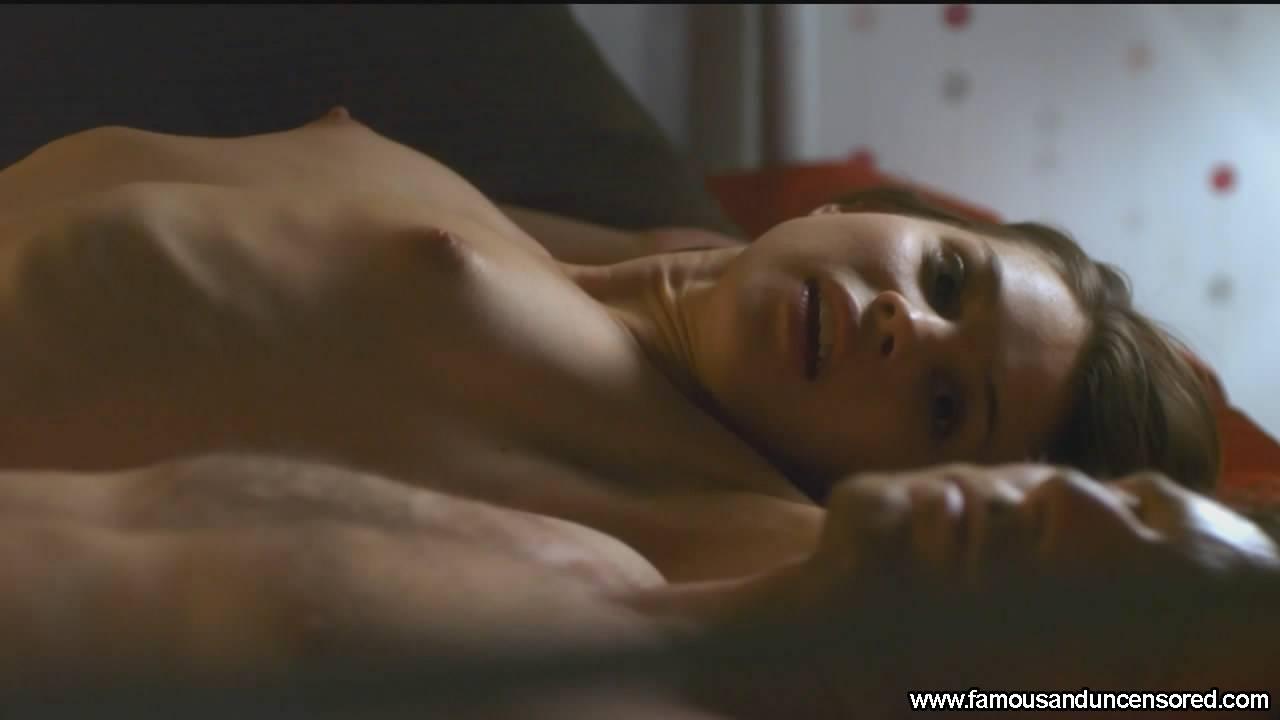 massage logan qld nooner sex