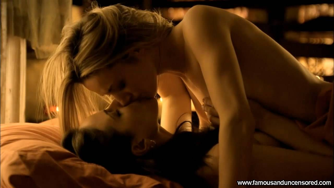 Apologise, Lost girl sex scenes the expert