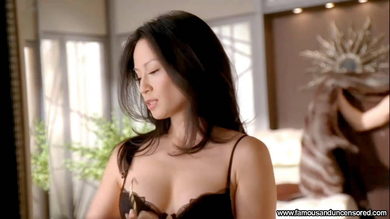 Lucy liu sex tape real hidden cam las vegas hotel room 10