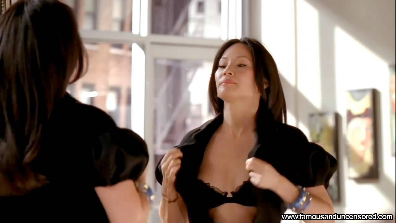 Lucy Liu Nude Naked Porn - Look Lucy Liu Unground Sex Video hard porn Lucy Liu Unground Sex Video  video and get to mobile. Sort movies by Most Relevant and catch the best  full length ...