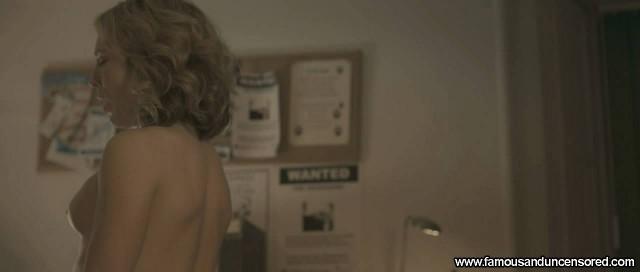 Honeysuckle Weeks The Wicker Tree Beautiful Celebrity Sexy Nude Scene