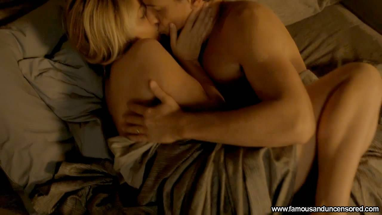Their 13th Sarah michelle gellar nude movie spouse, and
