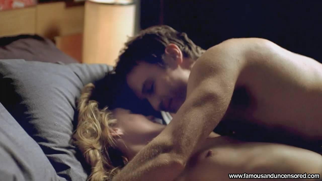 Rachael taylor nude pictures