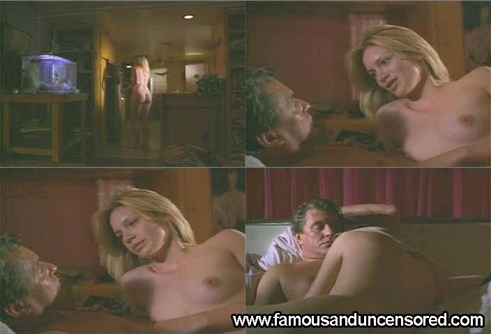 Latin porn star list