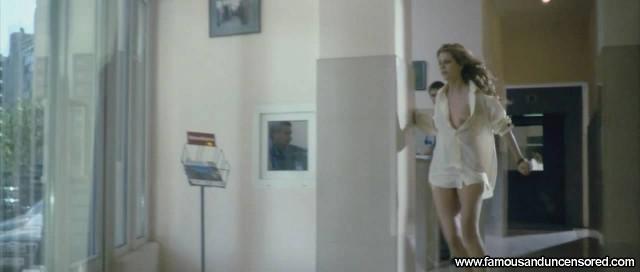 Mischa Barton You And I Celebrity Nude Scene Beautiful Sexy Cute Hd