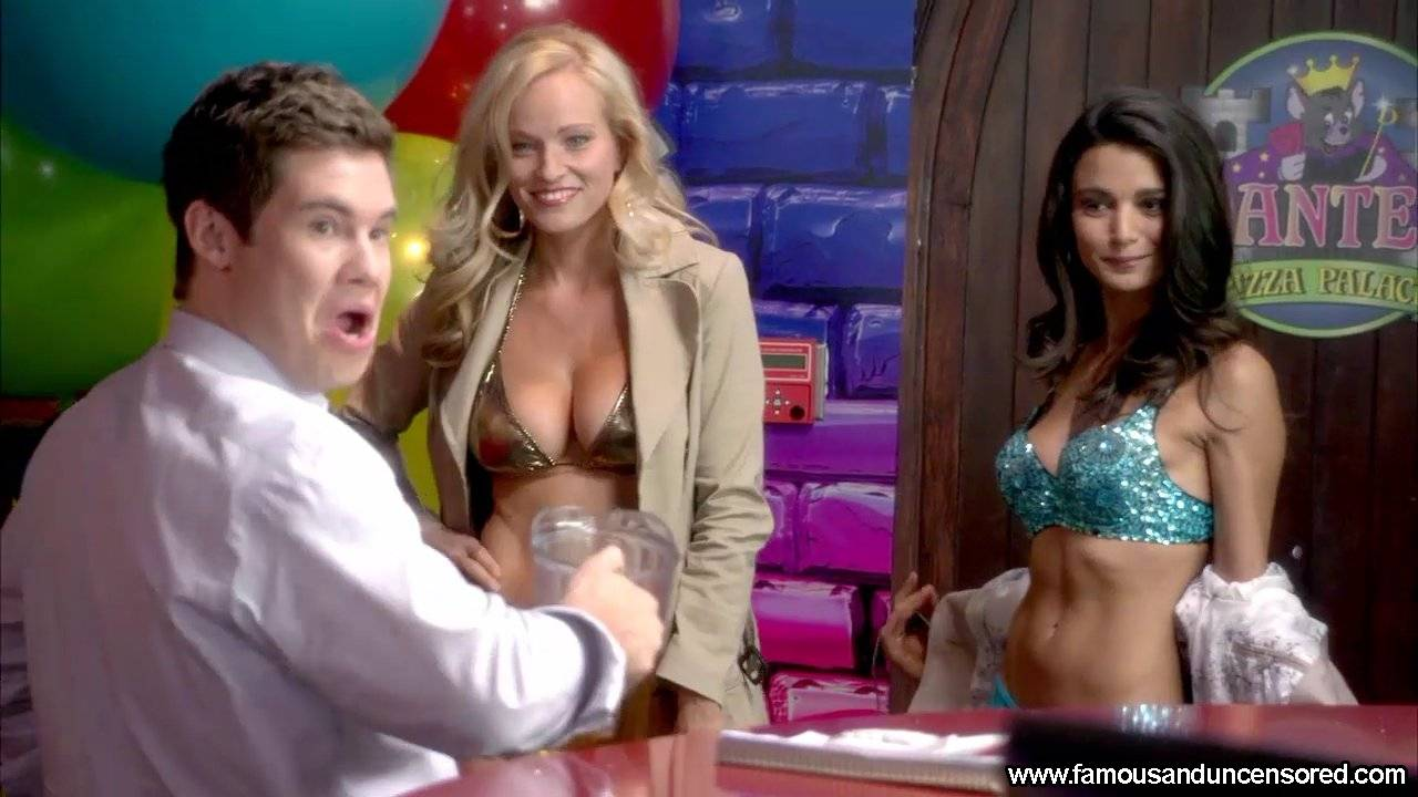 Brooke Long Nude brooke long workaholics workaholics beautiful celebrity sexy