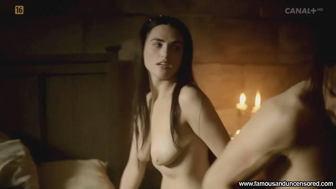 knulle nå katie mcgrath nude