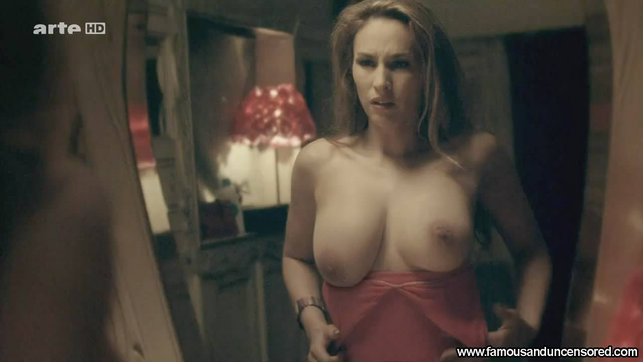 sexy nude gril sexy nude gril image