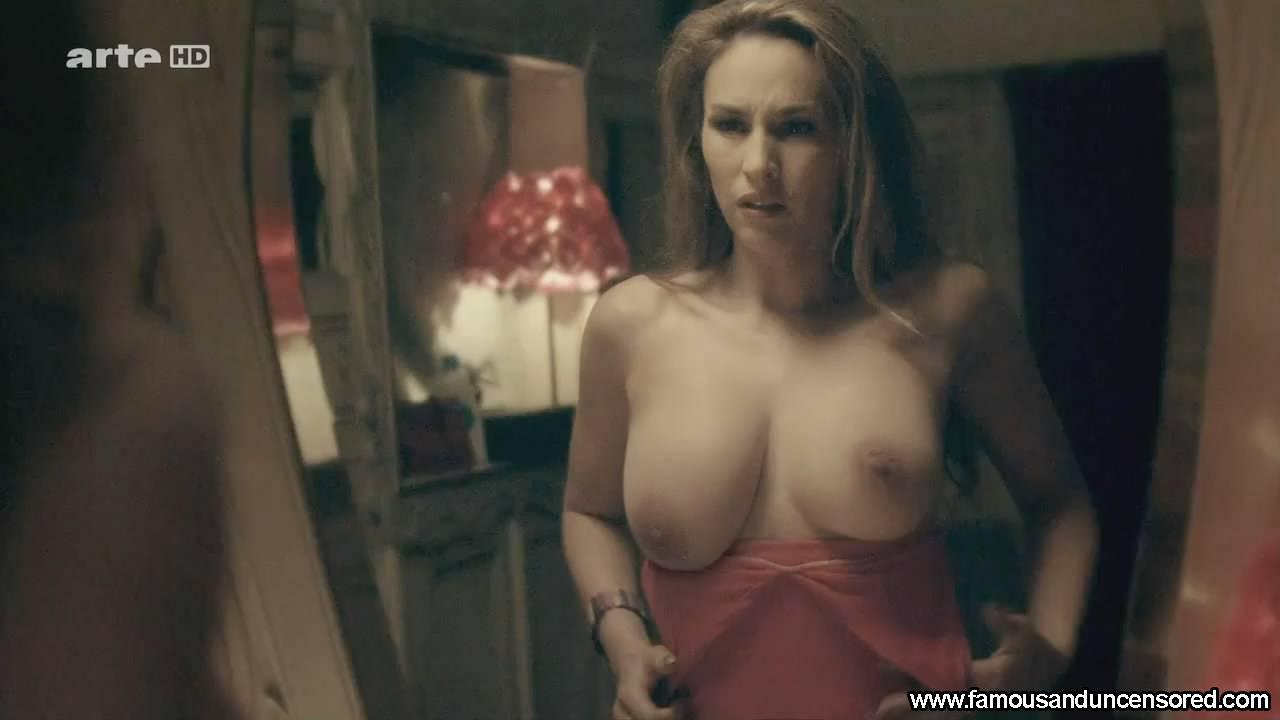Rosie huntington sexy video-1199