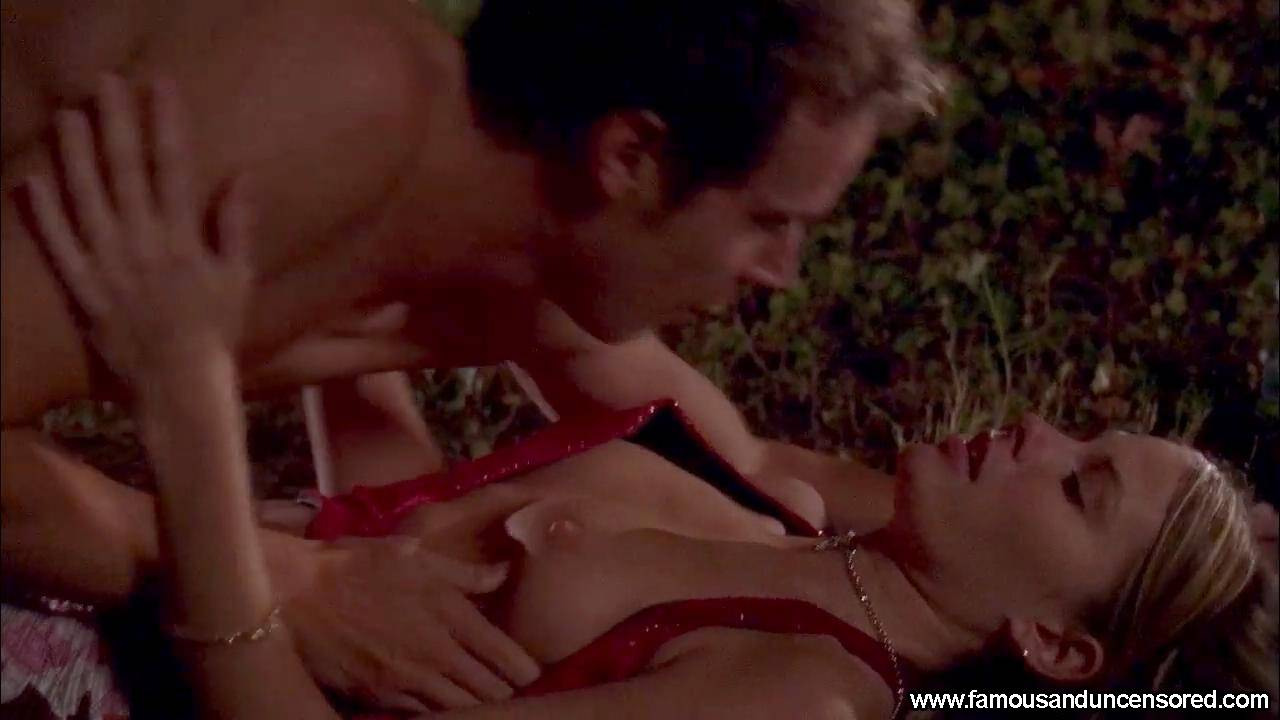 Cruel intentions sex scene about one