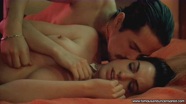 Anne Hathaway Havoc Sexy Celebrity Beautiful Nude Scene Actress Babe