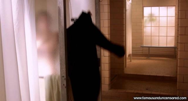 Anna Kendrick Pitch Perfect Nude Scene Beautiful Celebrity Sexy