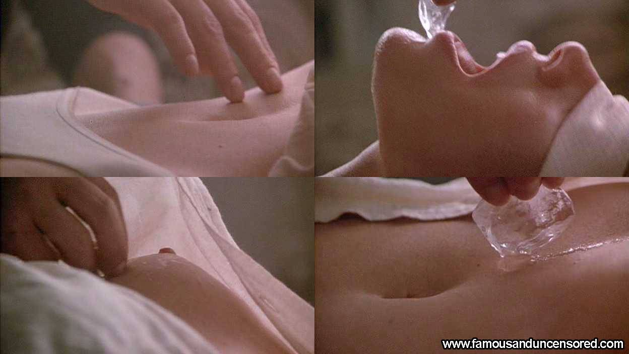 Kim basinger oral nude sex with alec baldwin from