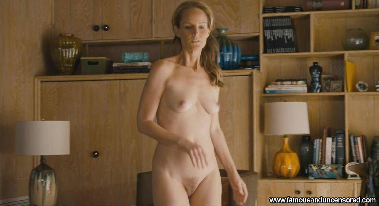 Helen Hunt Nude Sexy Scene in The Sessions Celebrity Photos and Videos: www.famousanduncensored.com/nitrovideo.com/galleries/33160-helen...