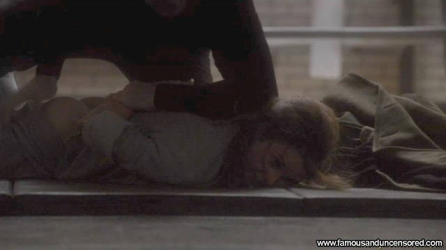 Keri Russell The Americans Nude Scene Beautiful Sexy Celebrity Famous