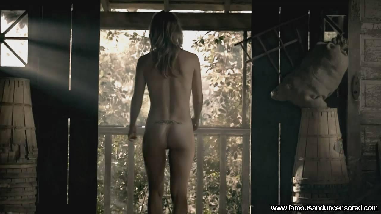Kay Story Nude Sex Scene