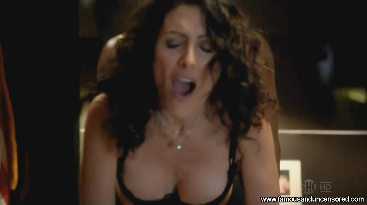 Can not Lisa edelstein pussy spread fake pics fill blank?