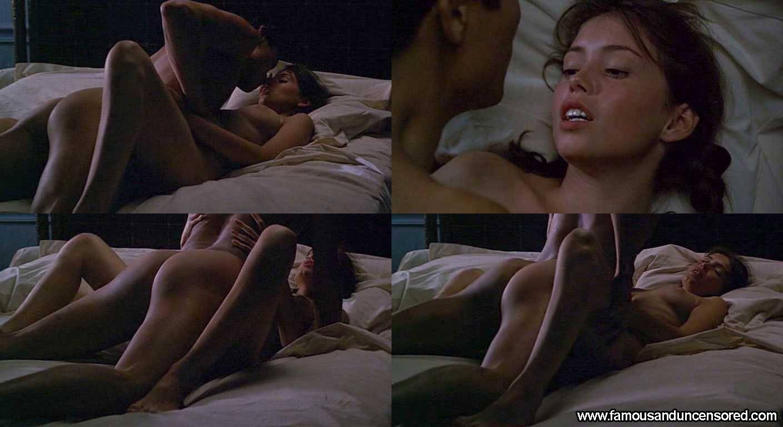 The lover movie sex — 7