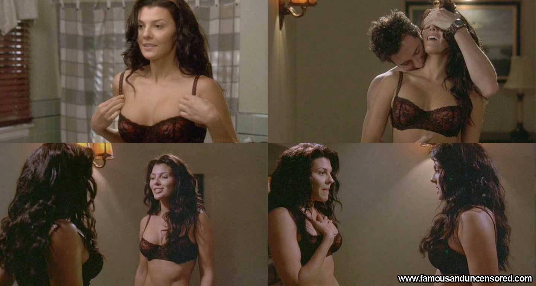 scene Ali landry nude
