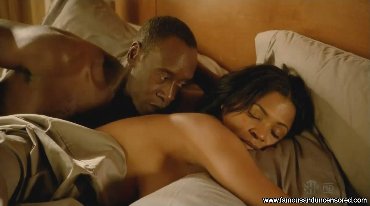 nia long nude hd