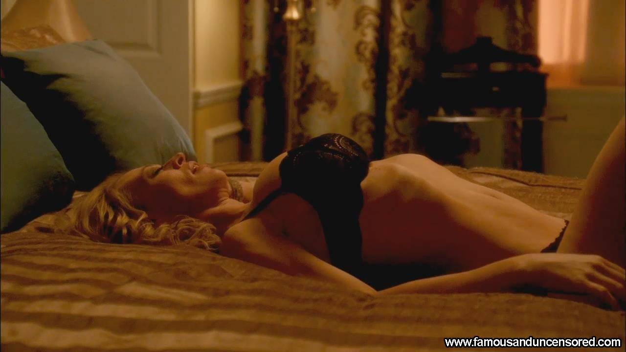 Vido : les scnes de sexe prfres des stars www