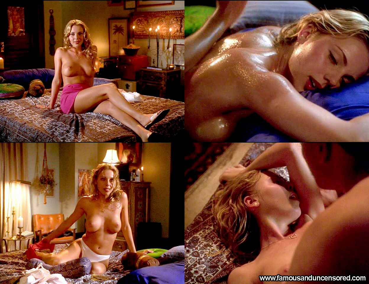 Sorry, does van wilder anal sex scene confirm