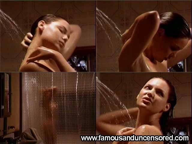 Katherine heigl desnuda scnens