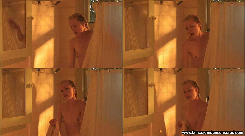 titty-nude-ellen-degeneres-fake-xxx-nude-pics-slut-loves