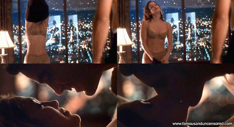 Jennifer Lopez Out Of Sight Beautiful Celebrity Sexy Nude ...
