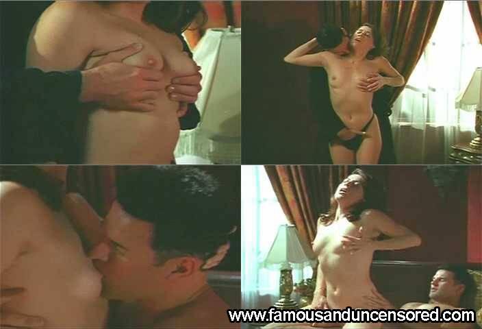 Giant butt ass naked