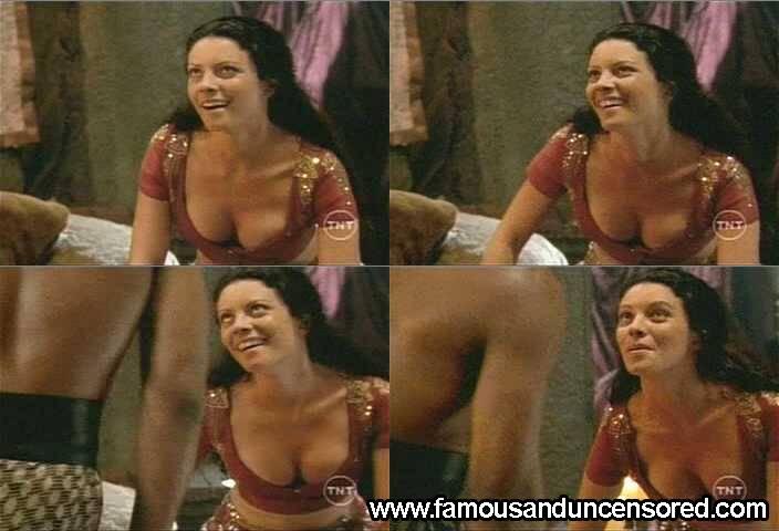 rachel-blakely-sex-scene