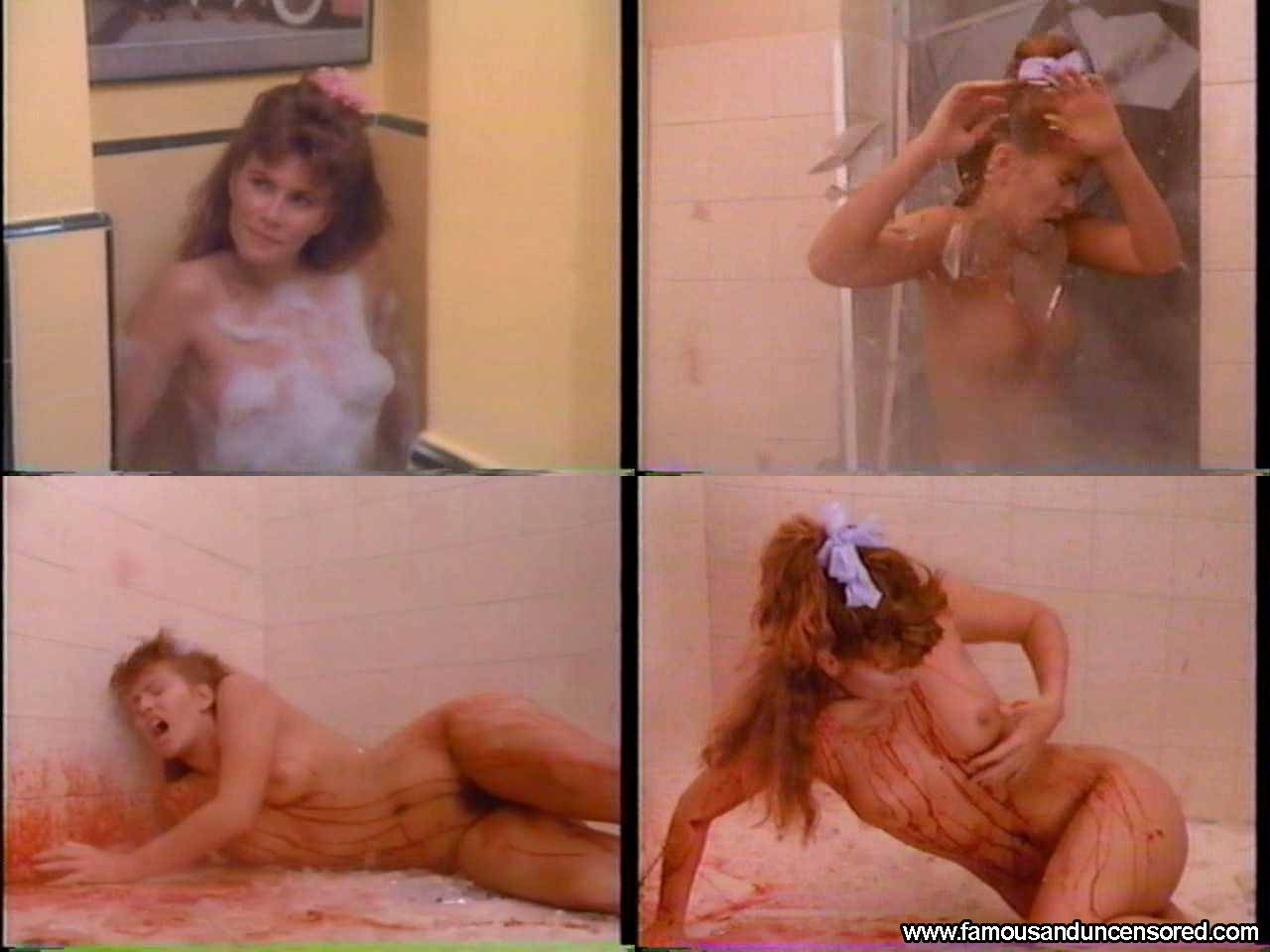 Consider, that Tawny kitaen young nude are also