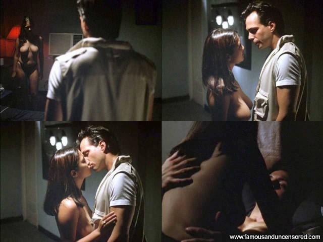 Joyce Jimenez Sex Scene Picture