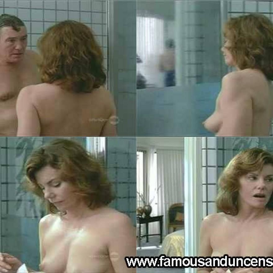 horny harley nude ladies