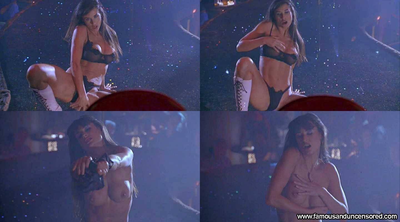 Demi moore striptease assured