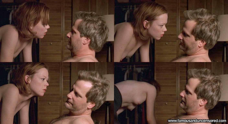 dichen lachman nude
