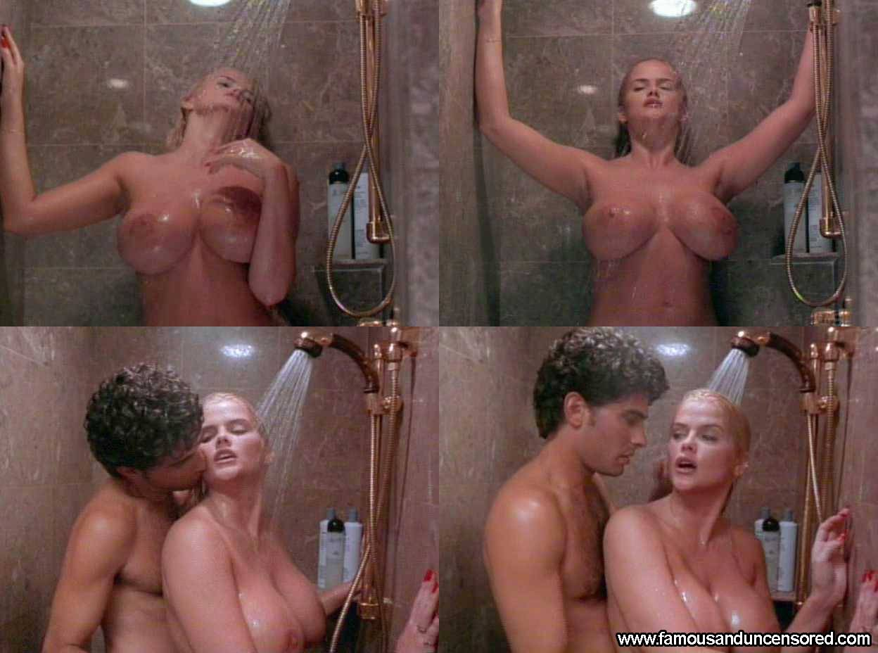 anna-nicole-smith-porn-movie-free