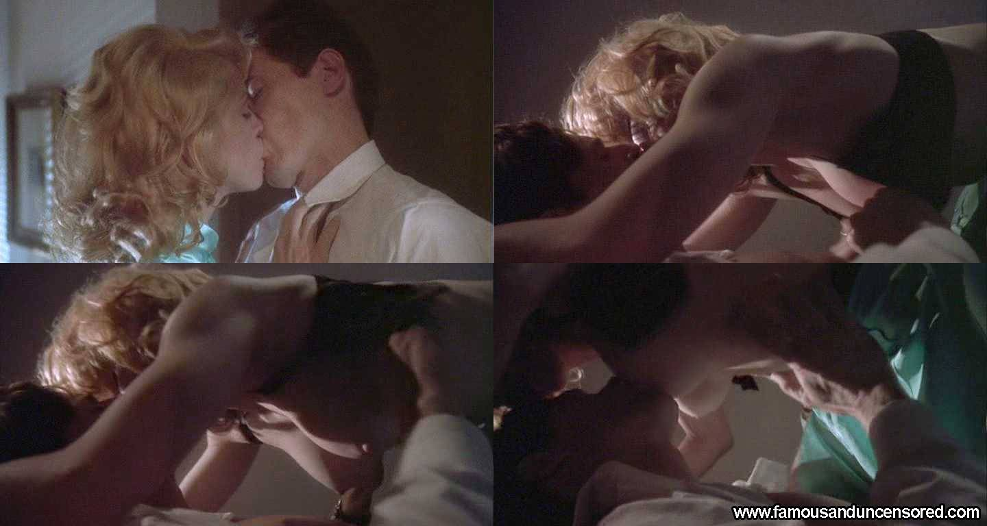 Madonna pussy licked body of evidence
