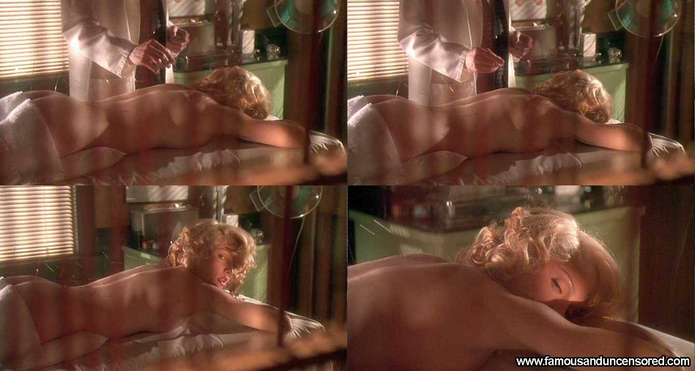 Erotic Madonna Video