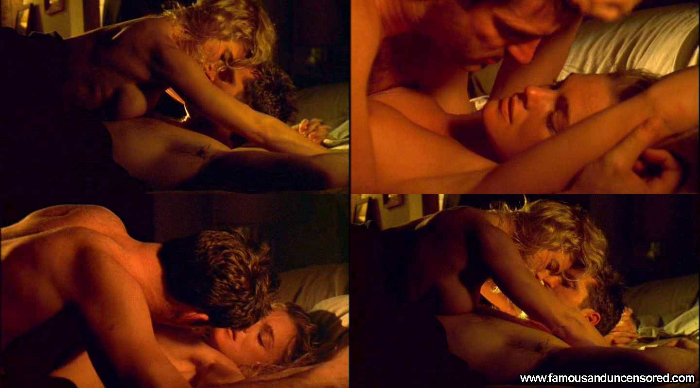 Erika eleniak sex scene that necessary