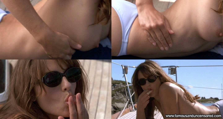 XXX Sex Images elizabeth hurley nude sex scenes