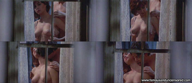 Amanda Bearse Naked amanda bearse fright night nude scene gallery-888 | my hotz pic