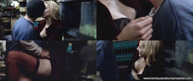 Black naked sex scenes