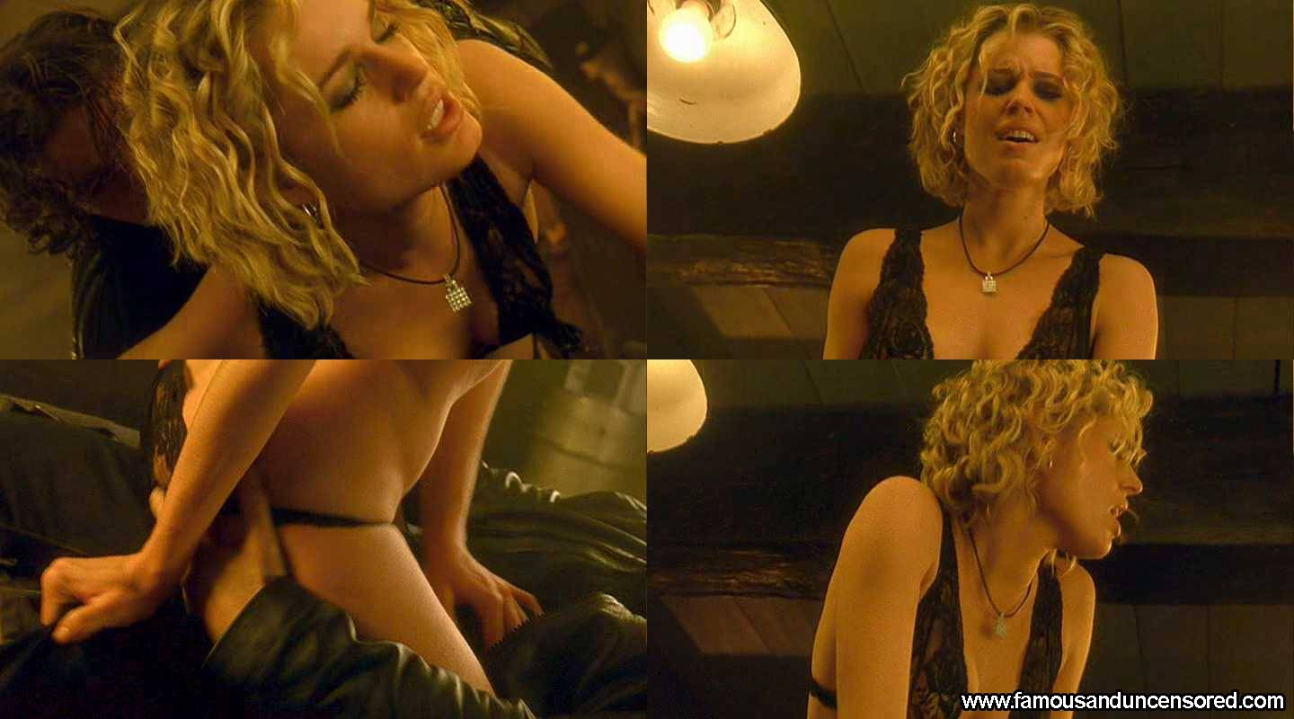 Christina carter bondage movies