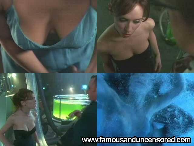 Nude Jennifer Love Hewitt Pics